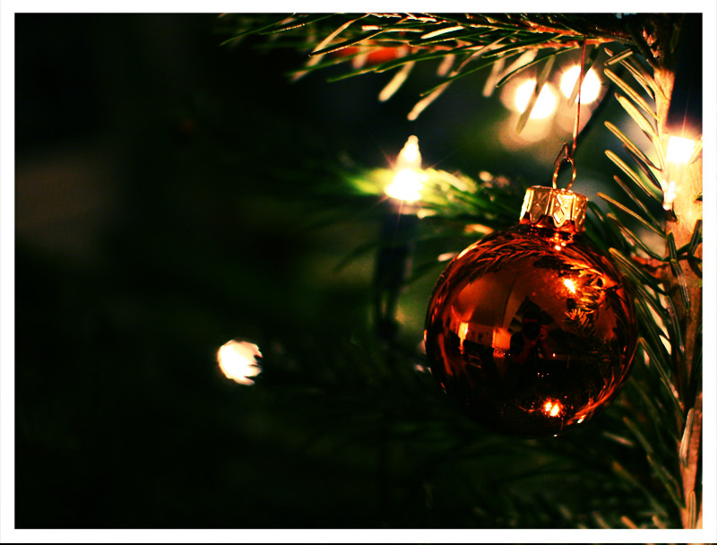 nur 174 tage bis weihnachten mit blick in den odenwald. Black Bedroom Furniture Sets. Home Design Ideas