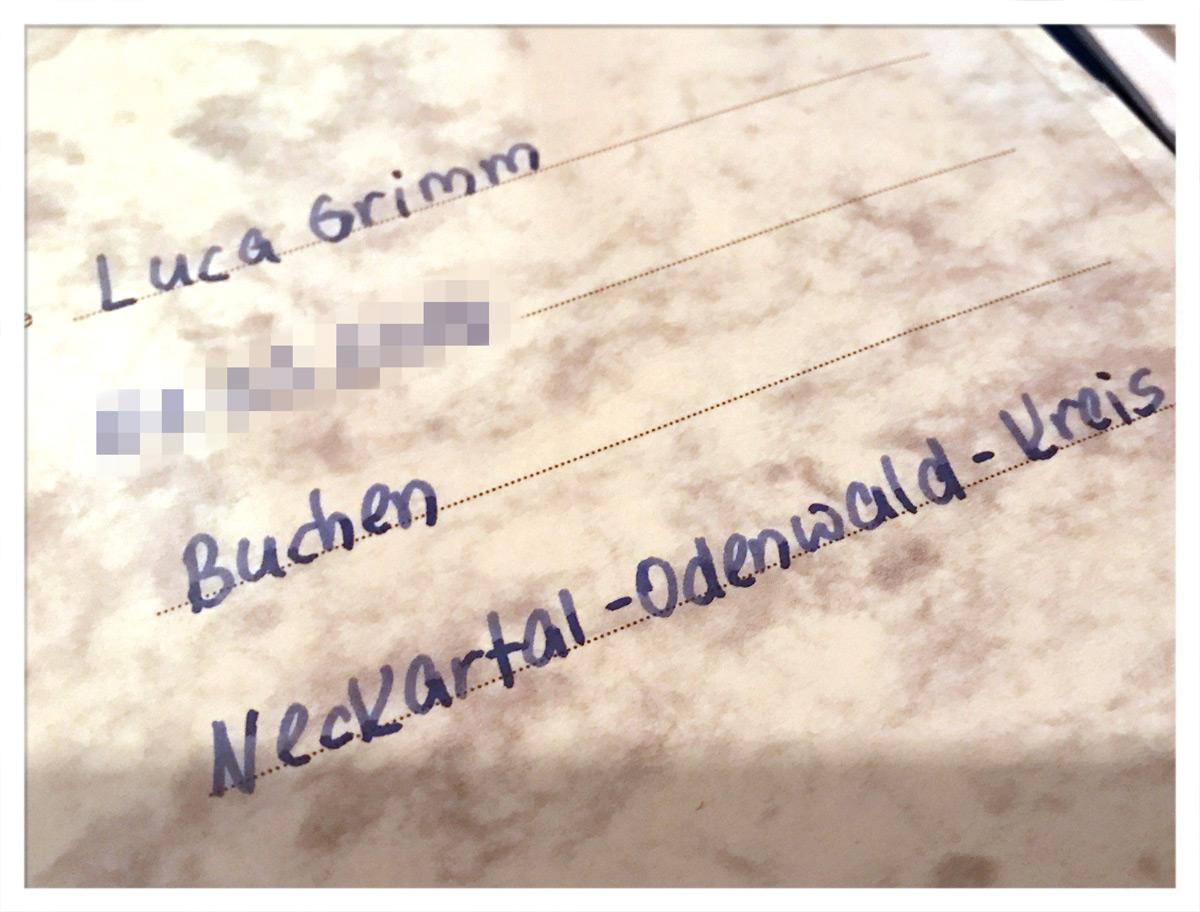 Neckartal-Odenwald-Kreis
