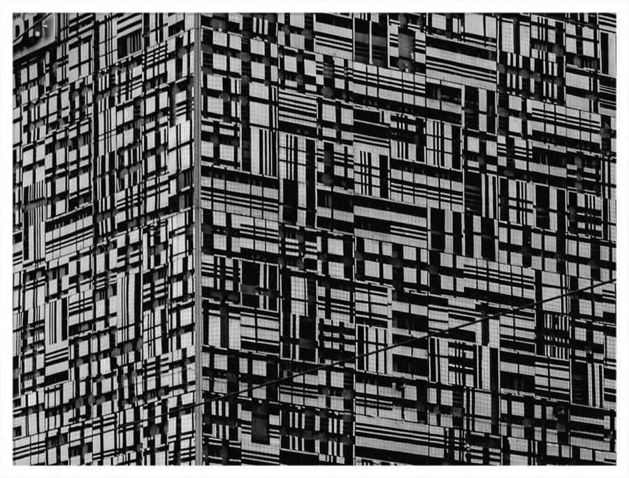 Engelhardt-Fassade